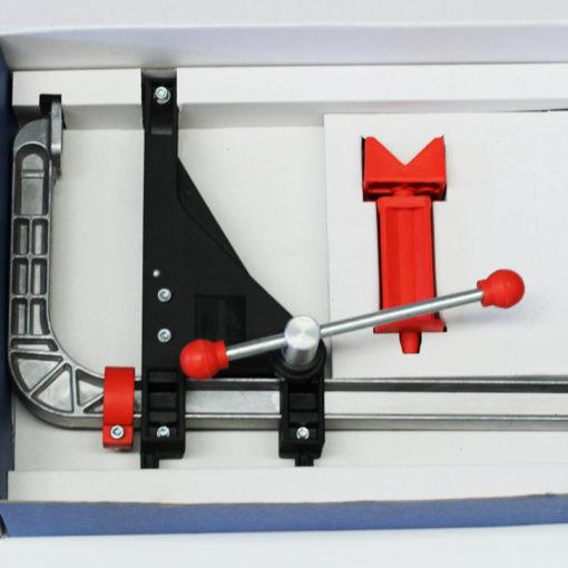 drillmate-portable-drillpress