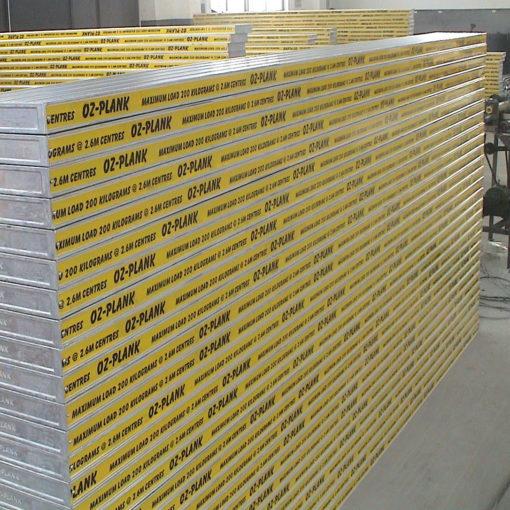 OzPlank- builders-planks-melbourne