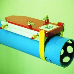 drillmate-pipe